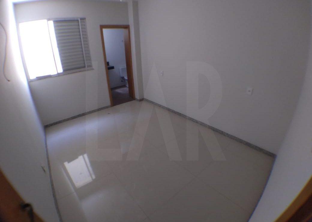 Foto Apartamento de 3 quartos à venda no Renascença em Belo Horizonte - Imagem 05