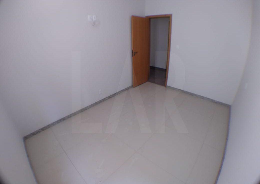 Foto Apartamento de 3 quartos à venda no Renascença em Belo Horizonte - Imagem 06