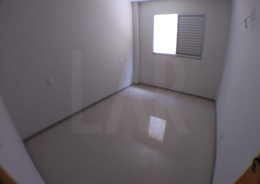 Foto Apartamento de 3 quartos à venda no Renascença em Belo Horizonte - Imagem 07
