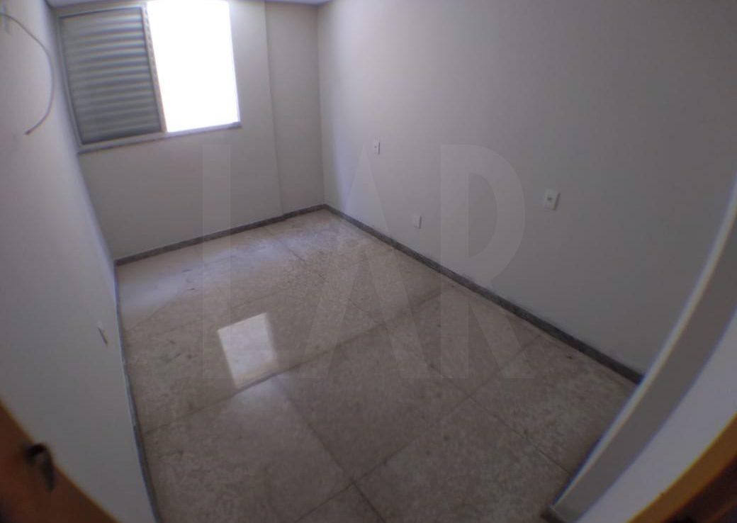 Foto Apartamento de 3 quartos à venda no Renascença em Belo Horizonte - Imagem 09