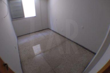 Foto Cobertura de 3 quartos à venda no Renascença em Belo Horizonte - Imagem 01