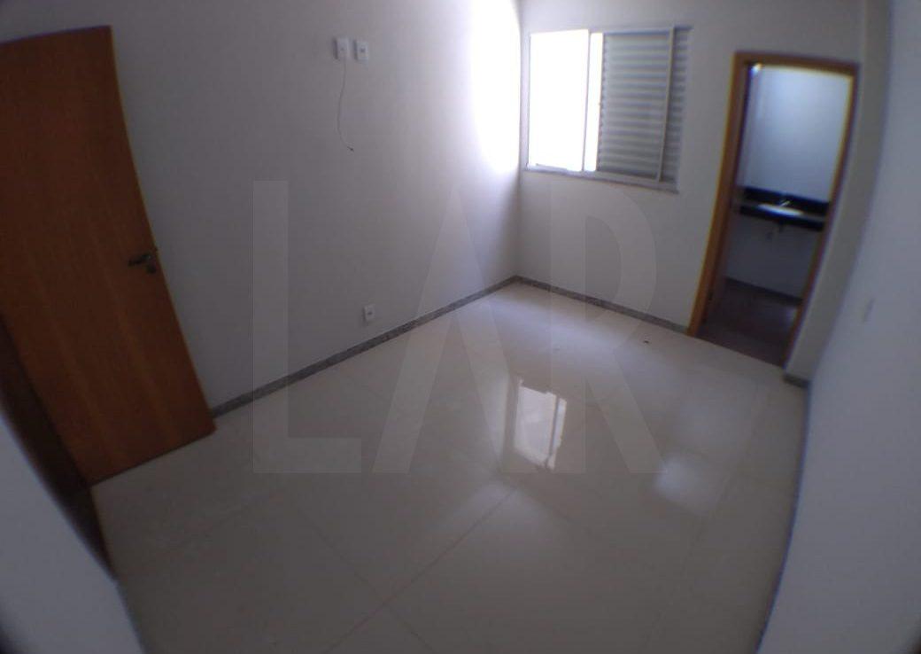 Foto Cobertura de 3 quartos à venda no Renascença em Belo Horizonte - Imagem 02
