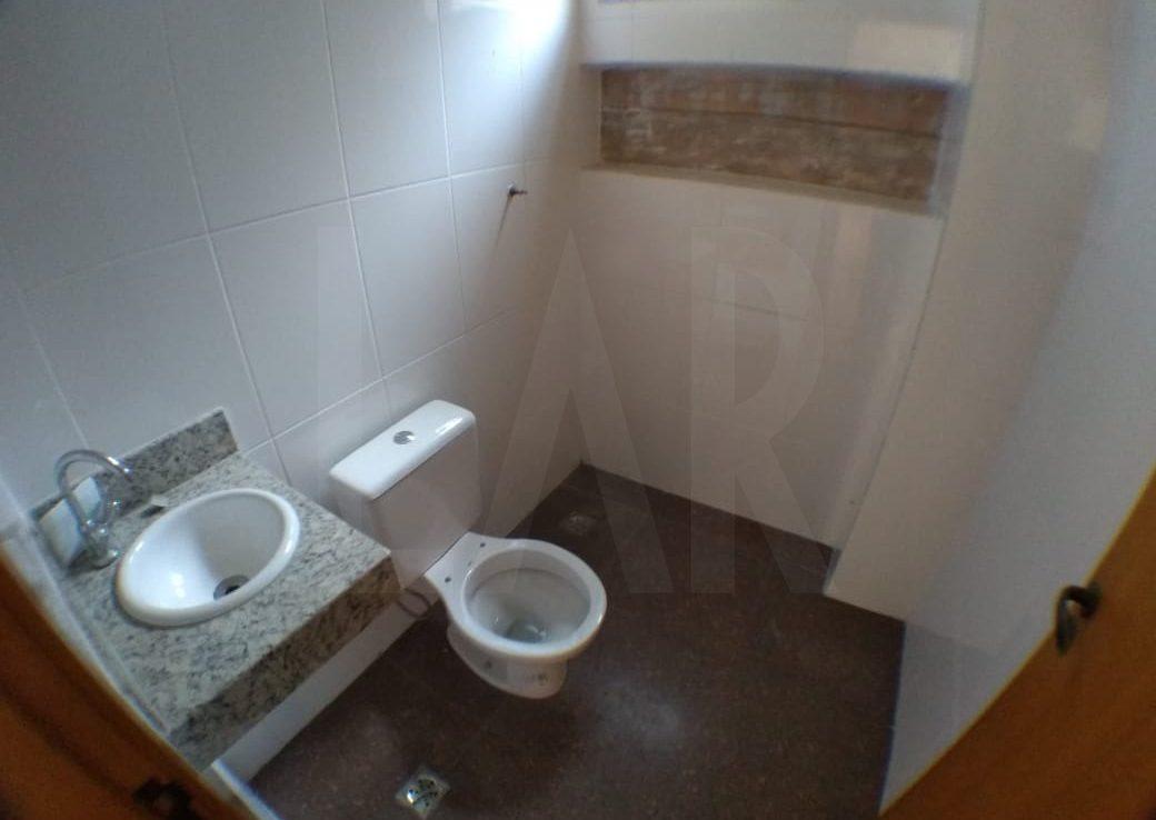 Foto Cobertura de 3 quartos à venda no Renascença em Belo Horizonte - Imagem 04