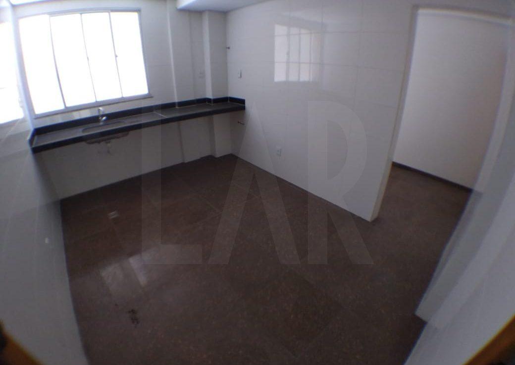 Foto Cobertura de 3 quartos à venda no Renascença em Belo Horizonte - Imagem 05