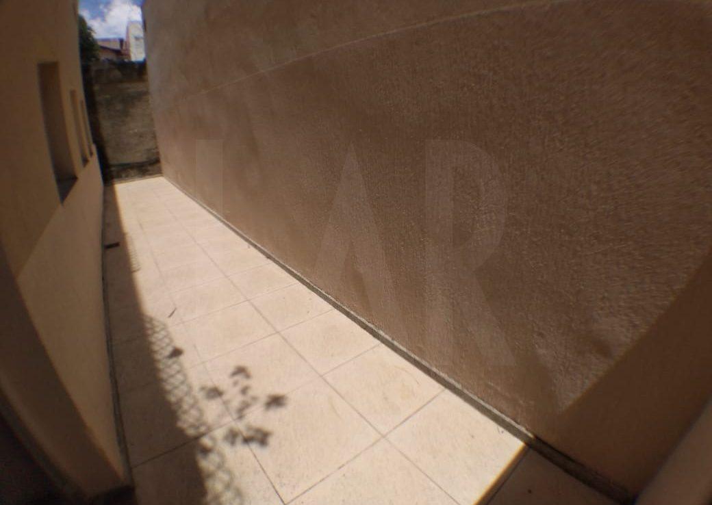 Foto Cobertura de 3 quartos à venda no Renascença em Belo Horizonte - Imagem 06