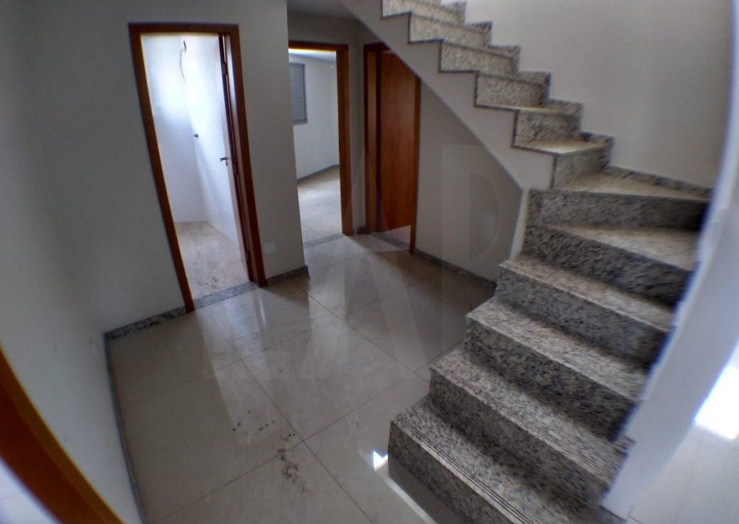 Foto Cobertura de 3 quartos à venda no Renascença em Belo Horizonte - Imagem 08