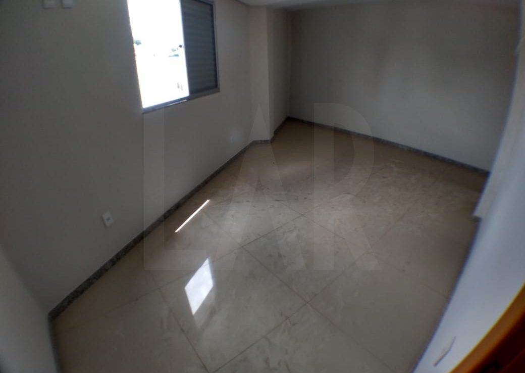 Foto Cobertura de 3 quartos à venda no Renascença em Belo Horizonte - Imagem