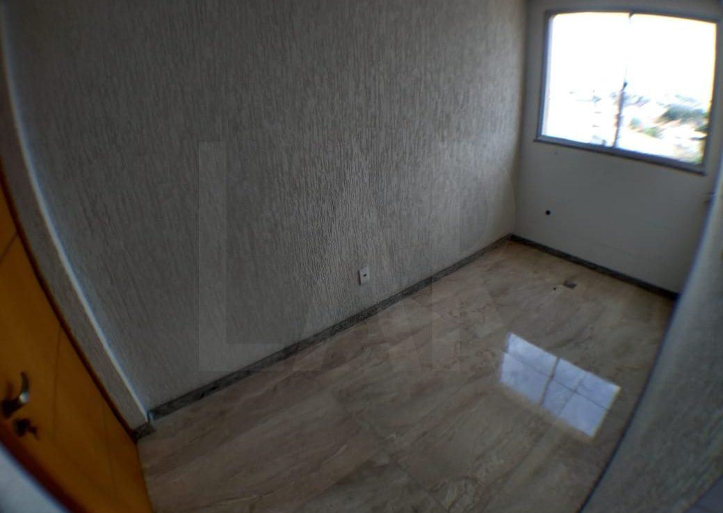 Foto Cobertura de 3 quartos à venda no Renascença em Belo Horizonte - Imagem 09