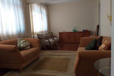 Foto Apartamento de 4 quartos à venda  em Sabará - Imagem 01