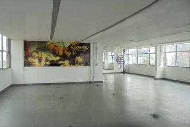 Foto Loja à venda no Vila da Serra em Nova Lima - Imagem 01
