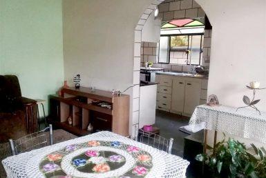 Foto Casa de 2 quartos à venda no Dom Cabral em Belo Horizonte - Imagem 01