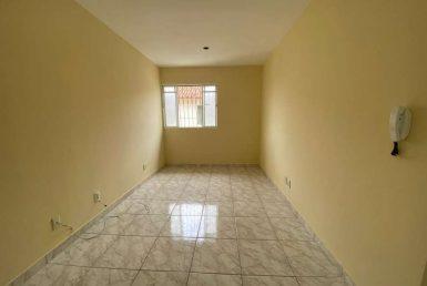 Foto Casa Geminada de 2 quartos à venda no Rio Branco em Belo Horizonte - Imagem 01