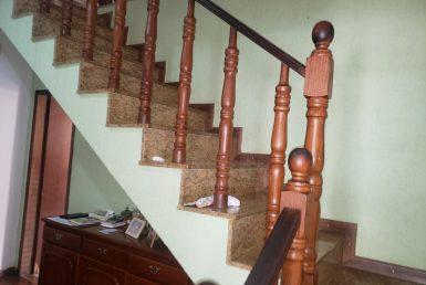 Foto Casa Geminada de 3 quartos à venda no Castelo em Belo Horizonte - Imagem 01
