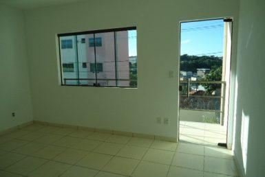 Foto Casa Geminada de 2 quartos à venda no Vila Das Flores em Betim - Imagem 01