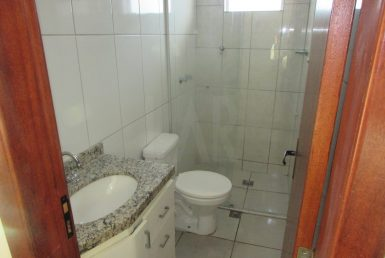 Foto Casa Geminada de 3 quartos para alugar no OURO PRETO em Belo Horizonte - Imagem 01