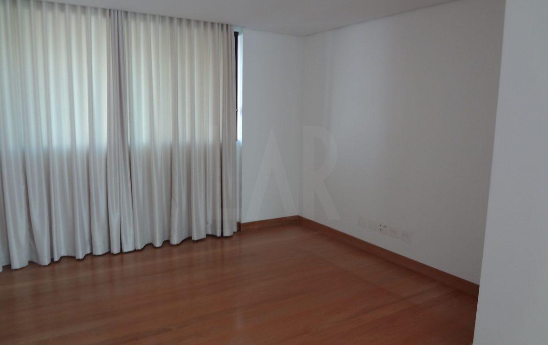 Foto Apartamento de 4 quartos à venda no Vale dos Cristais em Nova Lima - Imagem 09