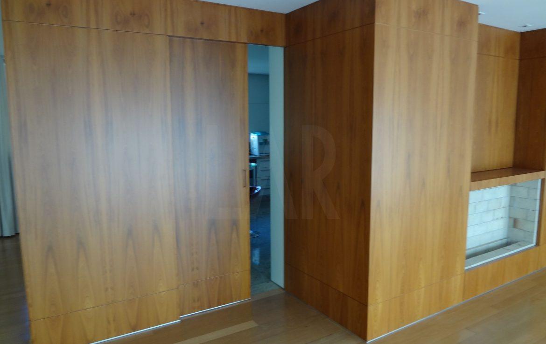 Foto Apartamento de 4 quartos à venda no Vale dos Cristais em Nova Lima - Imagem 02