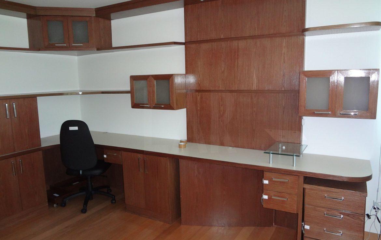 Foto Apartamento de 4 quartos à venda no Vale dos Cristais em Nova Lima - Imagem 04