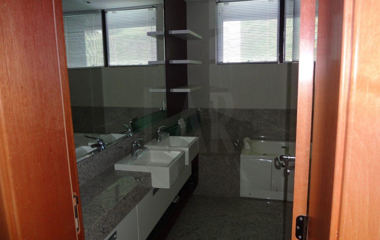 Foto Apartamento de 4 quartos à venda no Vale dos Cristais em Nova Lima - Imagem 06