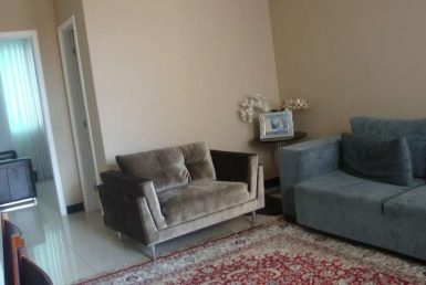 Foto Casa de 5 quartos à venda no SANTA ROSA em Belo Horizonte - Imagem 01