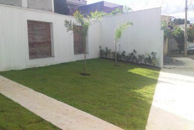 Foto do Domus Residence em Belo Horizonte - Imagem 01