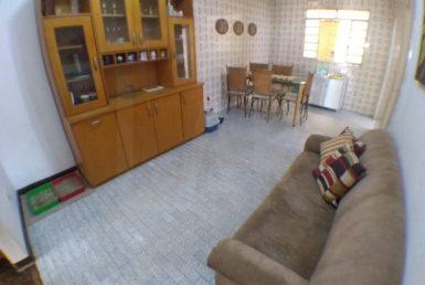 Foto Casa de 3 quartos à venda  em Belo Horizonte - Imagem 01