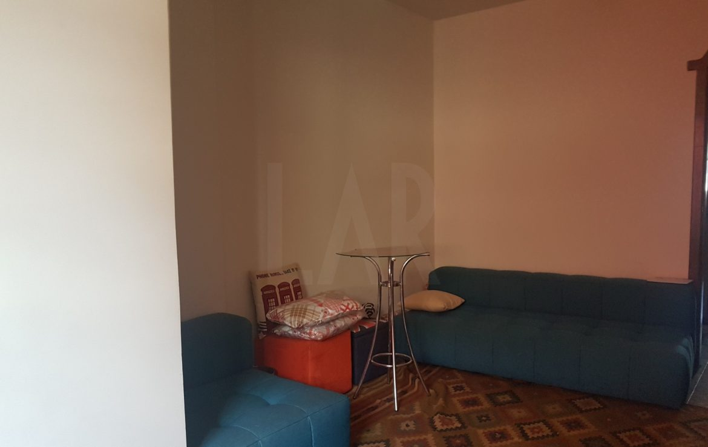 Foto Sala à venda no Estoril em Belo Horizonte - Imagem 05