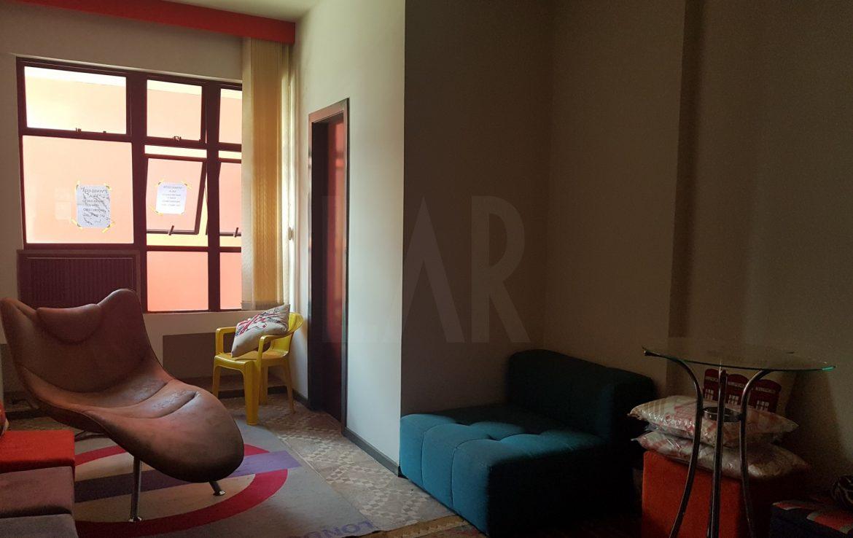 Foto Sala à venda no Estoril em Belo Horizonte - Imagem 08
