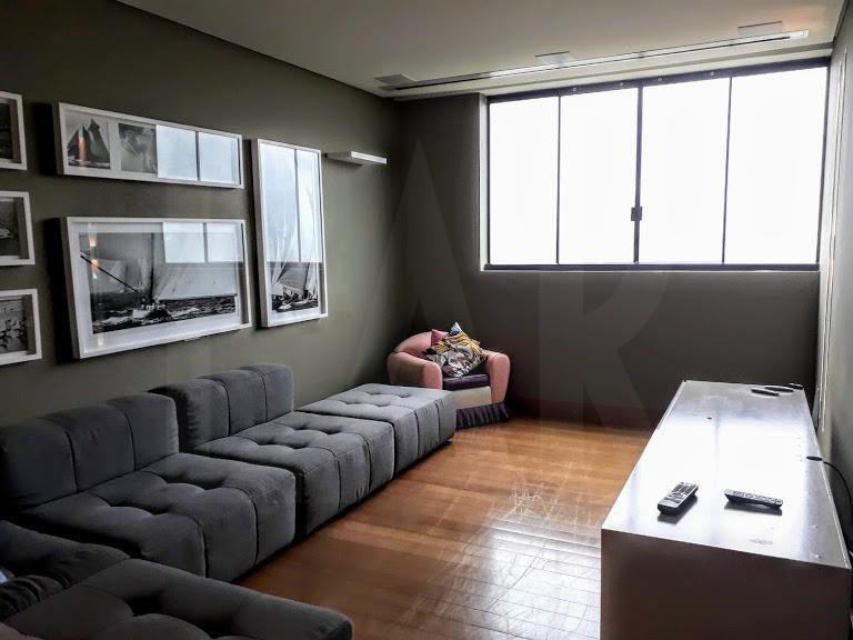 Foto Cobertura de 4 quartos à venda no Vale dos Cristais em Nova Lima - Imagem 08