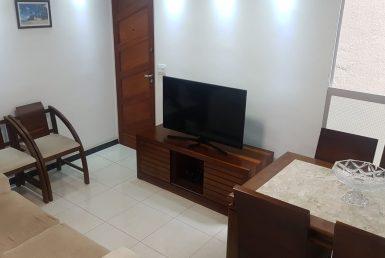 Foto Apartamento de 2 quartos para alugar no Bandeirantes (Pampulha) em Belo Horizonte - Imagem 01