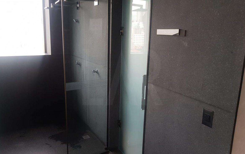 Foto Flat para alugar no Barro Preto em Belo Horizonte - Imagem 09
