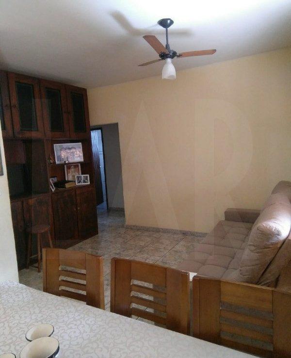 Foto Casa de 3 quartos à venda  em Lagoa Santa - Imagem 02