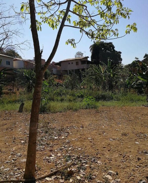 Foto Casa de 3 quartos à venda  em Lagoa Santa - Imagem