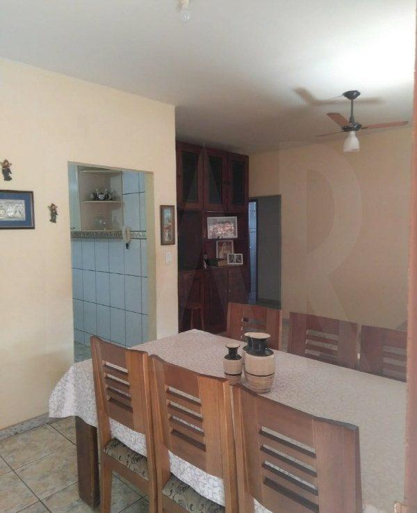 Foto Casa de 3 quartos à venda  em Lagoa Santa - Imagem 03