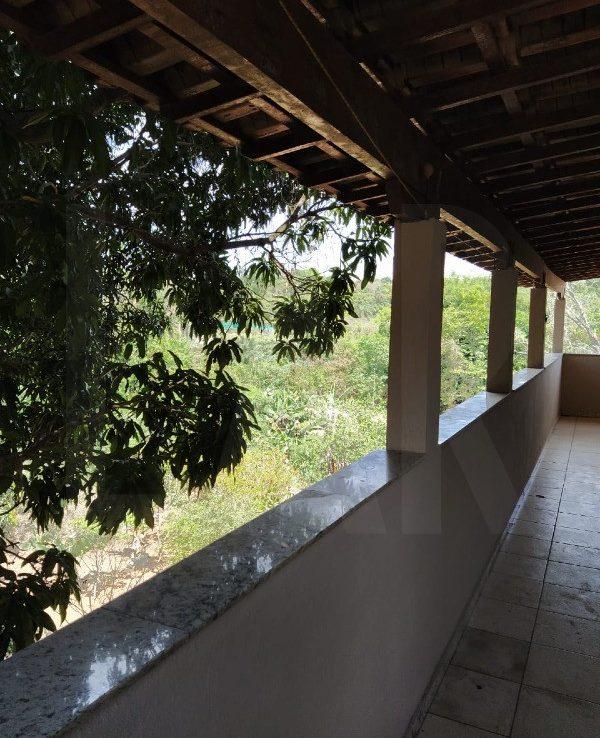Foto Casa de 3 quartos à venda  em Lagoa Santa - Imagem 05