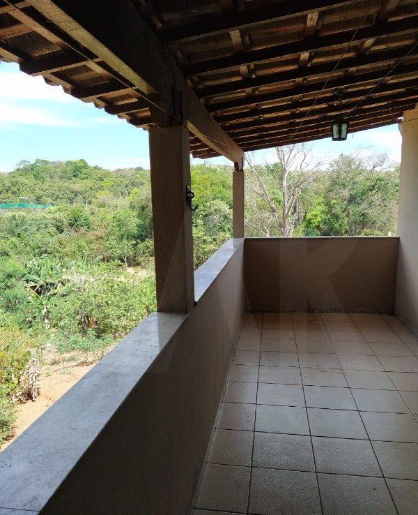 Foto Casa de 3 quartos à venda  em Lagoa Santa - Imagem 06