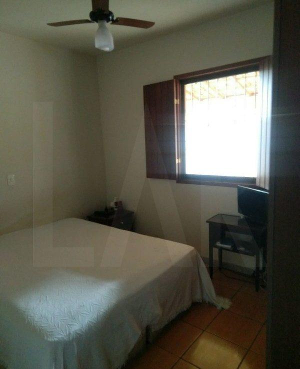 Foto Casa de 3 quartos à venda  em Lagoa Santa - Imagem 07