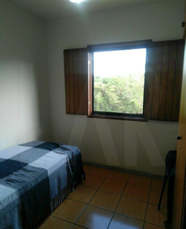 Foto Casa de 3 quartos à venda  em Lagoa Santa - Imagem 08