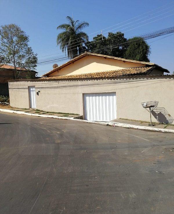 Foto Casa de 3 quartos à venda  em Lagoa Santa - Imagem 09