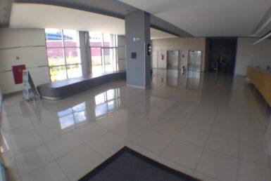 Foto Sala à venda no Estoril em Belo Horizonte - Imagem 01