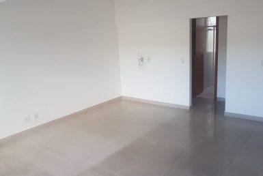 Foto Apartamento de 2 quartos para alugar no São Pedro em Belo Horizonte - Imagem 01