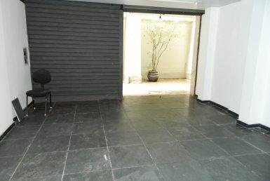 Foto Loja para alugar na Savassi em Belo Horizonte - Imagem 01