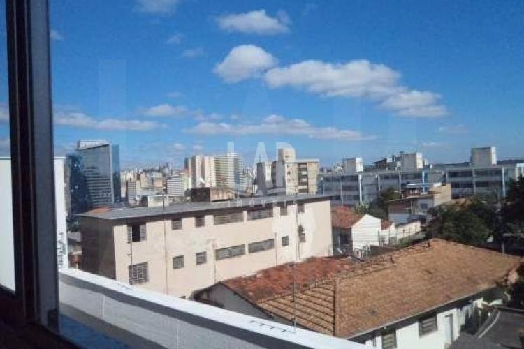 Foto do  Artemis em Belo Horizonte - Imagem