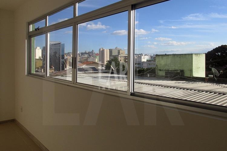 Foto Apartamento de 3 quartos à venda no Colégio Batista em Belo Horizonte - Imagem