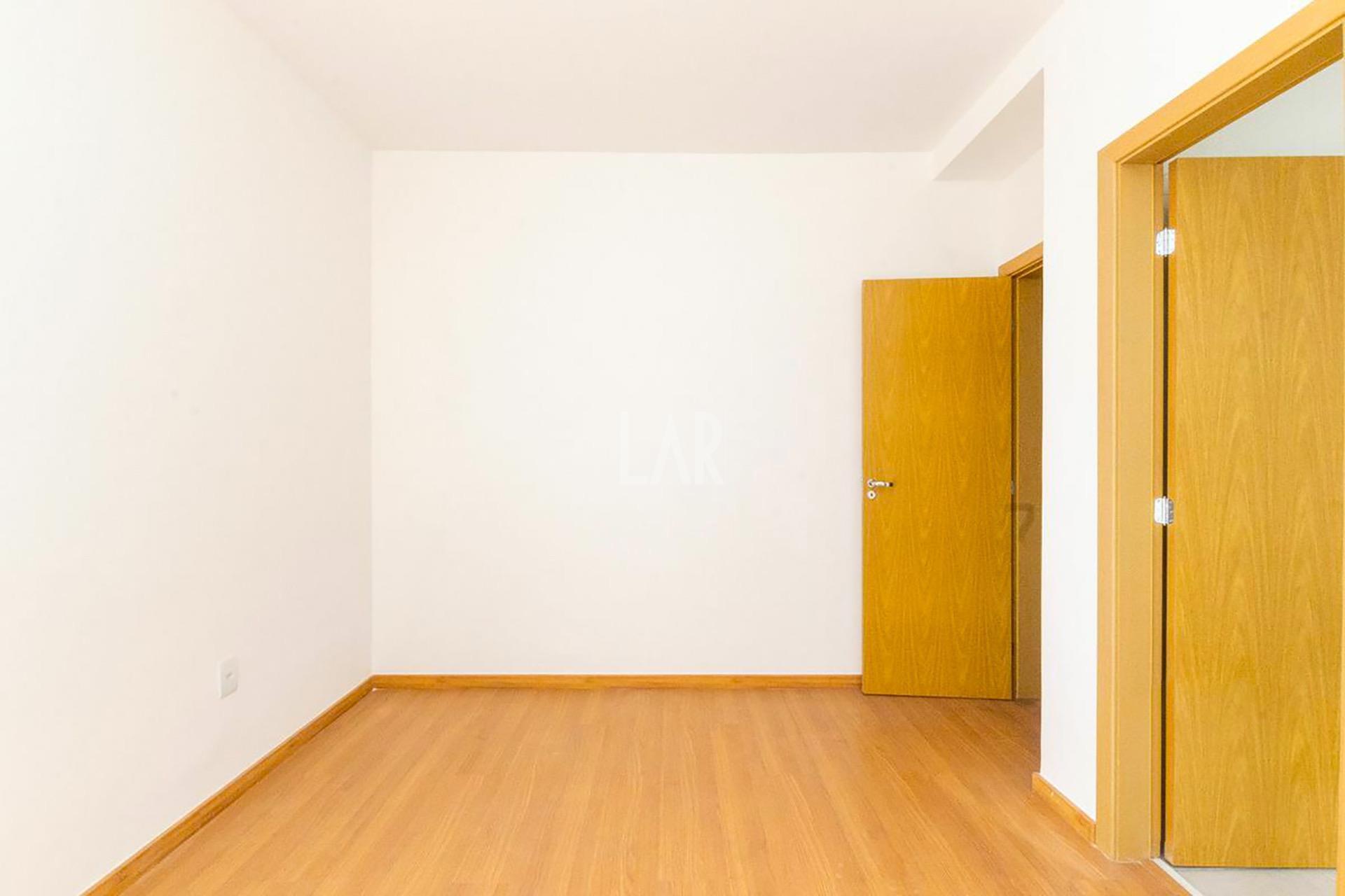 Foto Apartamento de 3 quartos à venda no Colégio Batista em Belo Horizonte - Imagem 08
