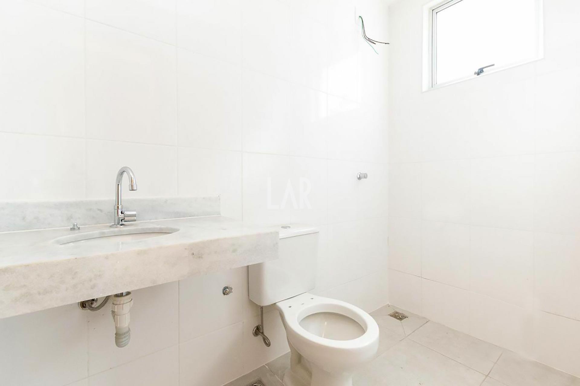 Foto Apartamento de 3 quartos à venda no Colégio Batista em Belo Horizonte - Imagem 09