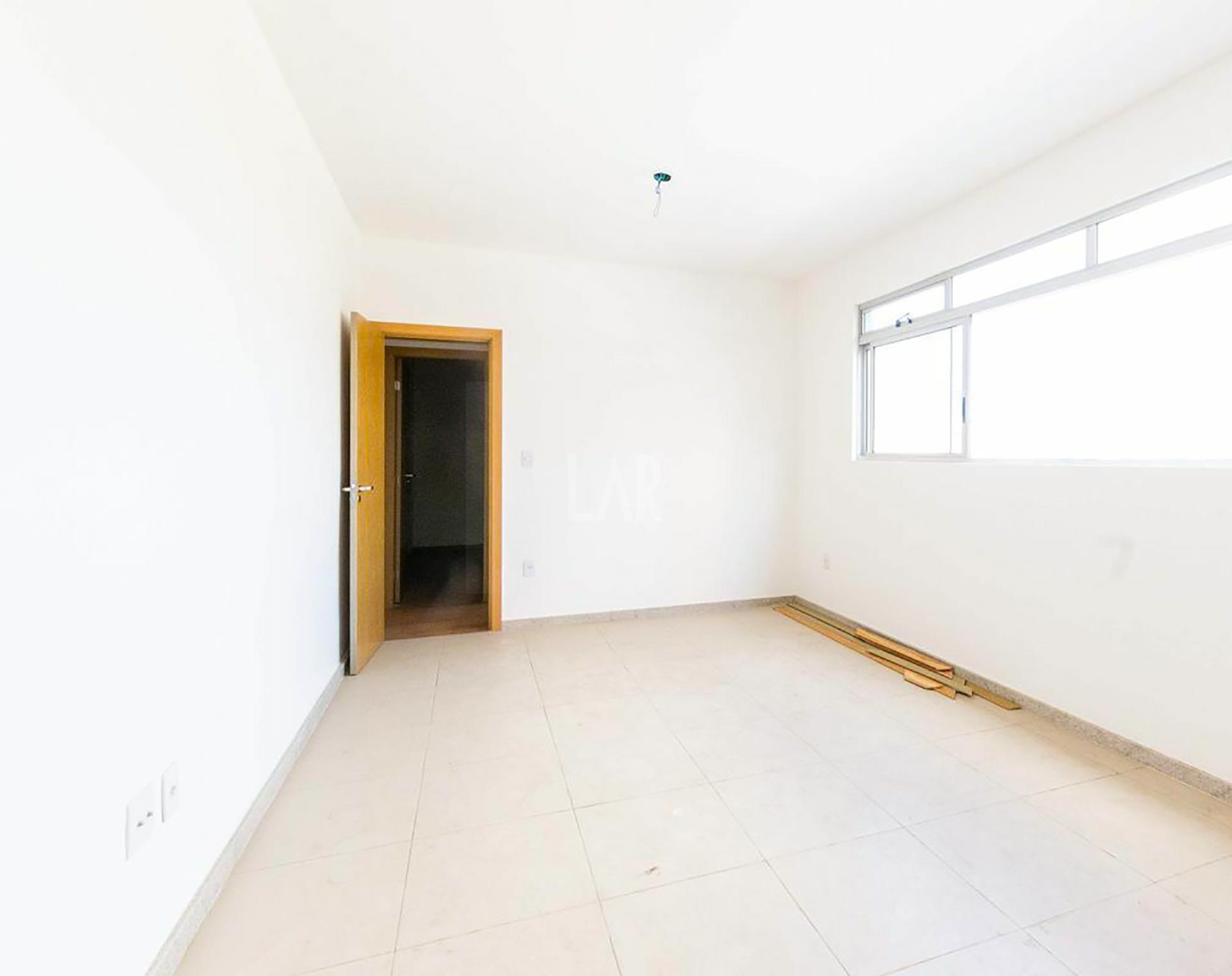 Foto Apartamento de 3 quartos à venda no Colégio Batista em Belo Horizonte - Imagem 02