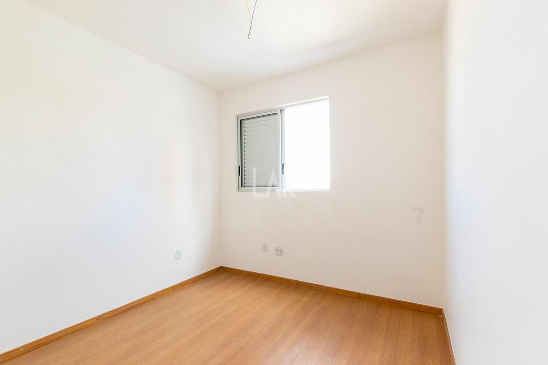 Foto Apartamento de 3 quartos à venda no Colégio Batista em Belo Horizonte - Imagem 03