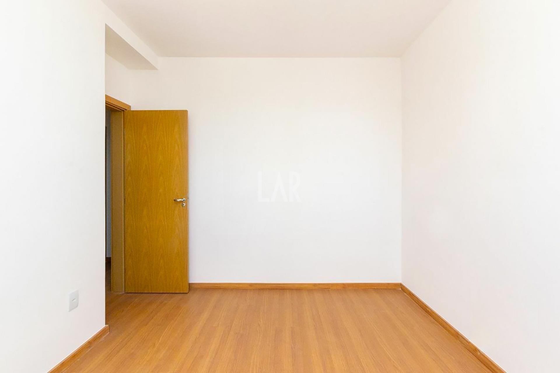 Foto Apartamento de 3 quartos à venda no Colégio Batista em Belo Horizonte - Imagem 05