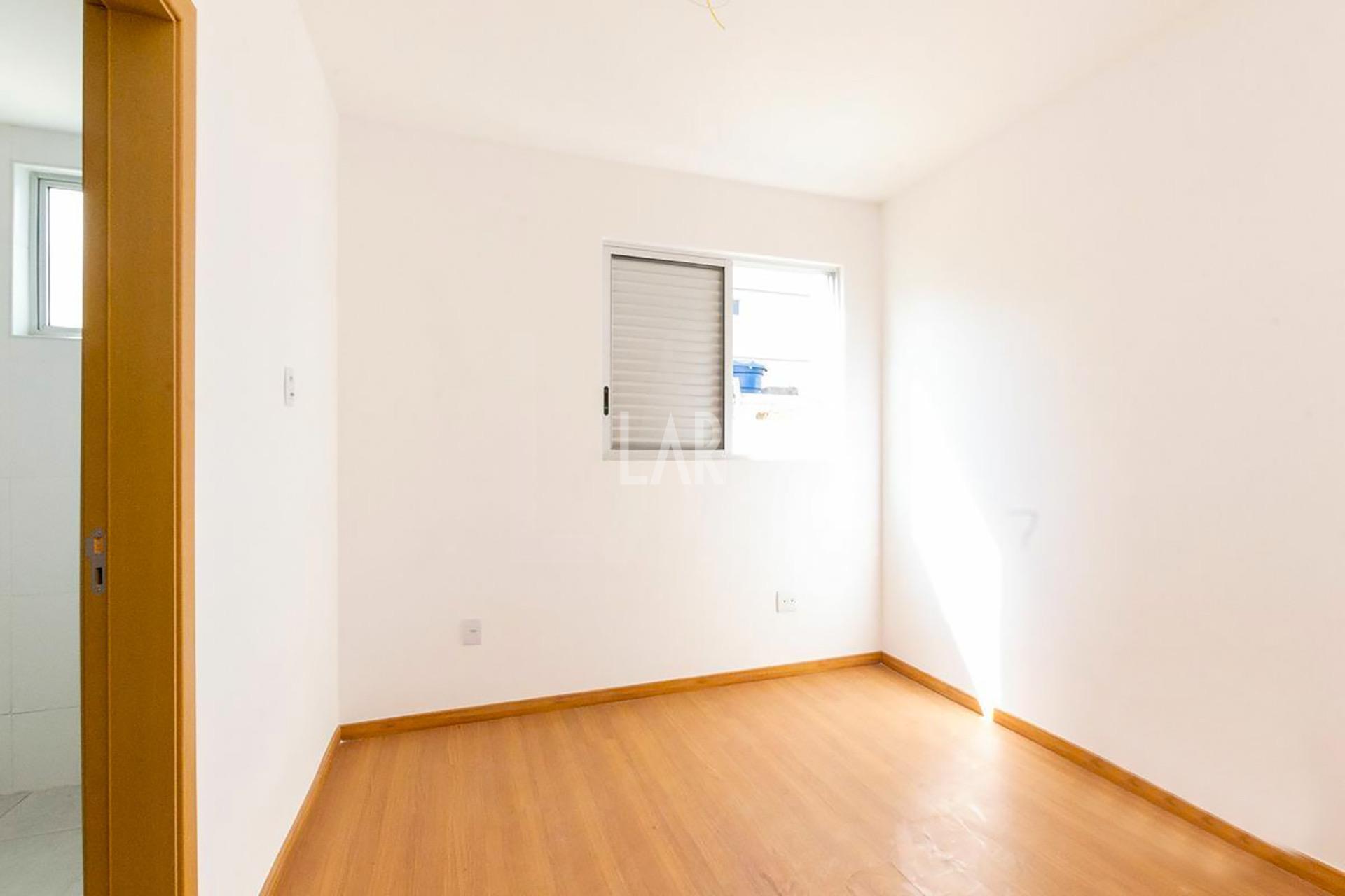 Foto Apartamento de 3 quartos à venda no Colégio Batista em Belo Horizonte - Imagem 06